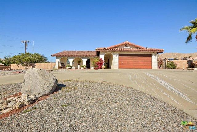 67030 Pierson Blvd, Desert Hot Springs, CA 92240