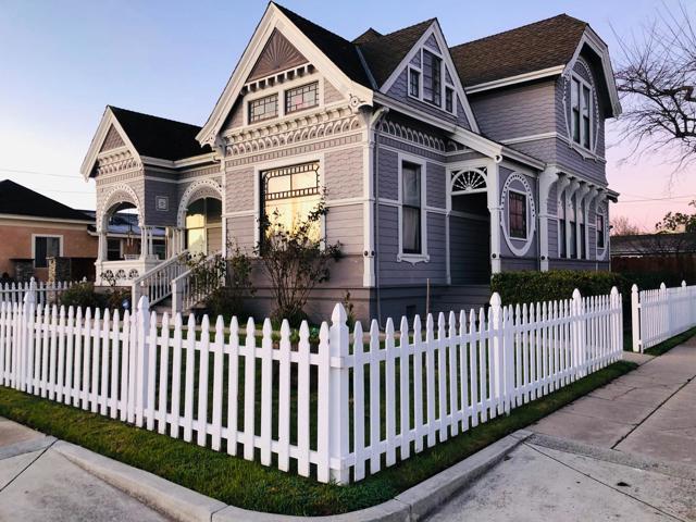 402 Cayuga Street, Salinas, CA 93901