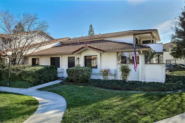 423 Colony Cove Drive, San Jose, CA 95123