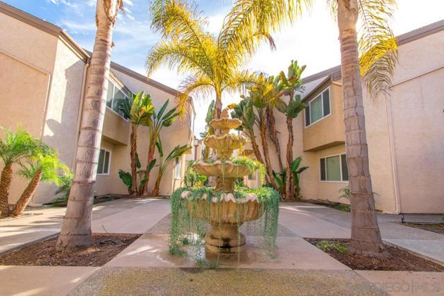 8570 Via Mallorca, La Jolla, California 92037, 1 Bedroom Bedrooms, ,1 BathroomBathrooms,Condominium,For Sale,Via Mallorca,200053466