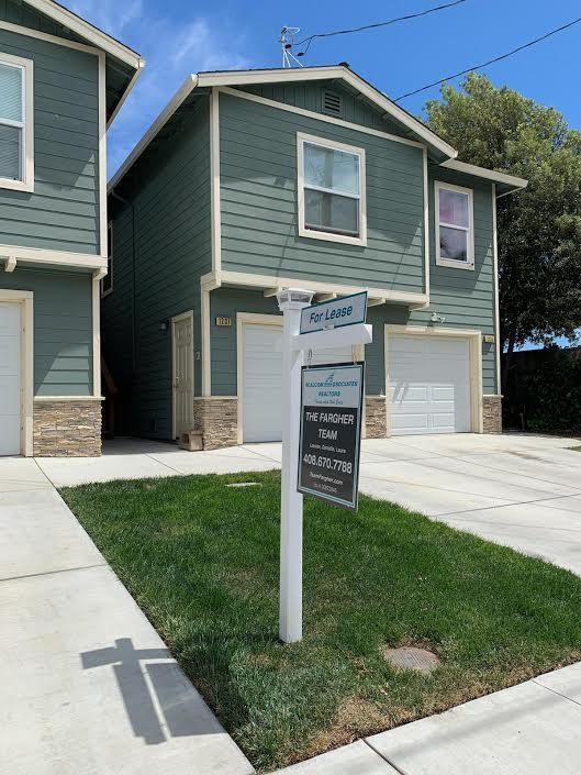 1237 Wabash Street, Outside Area (Inside Ca), CA 95002