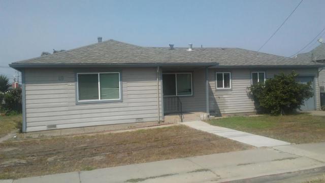 49 Madeira Avenue, Salinas, CA 93905