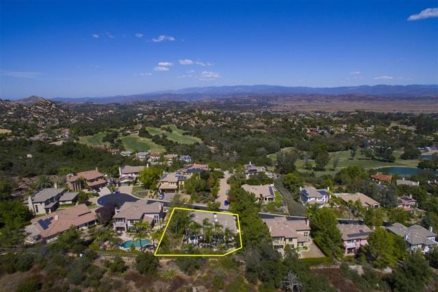 17121 Woodson View, Ramona, CA 92065