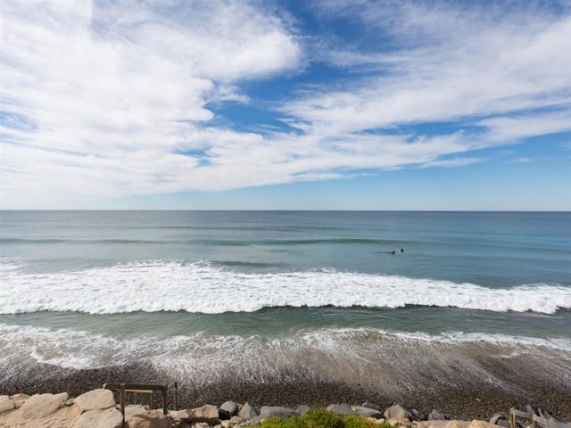 1415 S Pacific 102, Oceanside, CA 92054