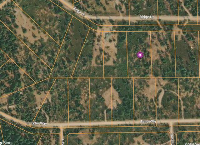 21 Ridge Drive, McCloud, CA 96057