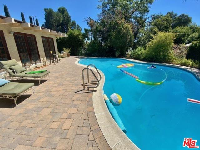 11445 Orcas Av, Lakeview Terrace, CA 91342 Photo 37