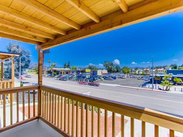 4956 Baltimore Drive, La Mesa, CA 91942 Photo 1