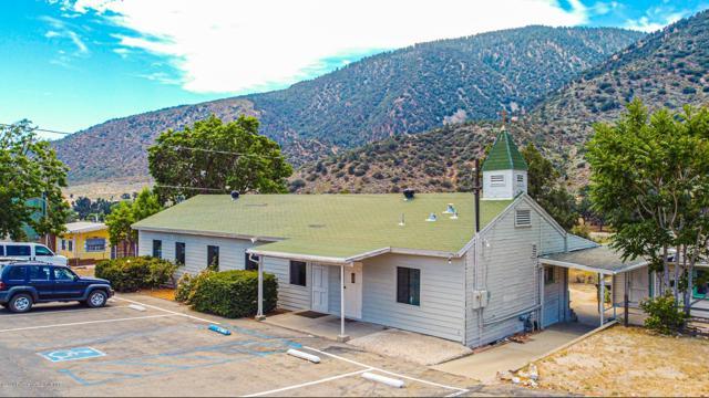 3224 Mt Pinos Wy, Frazier Park, CA 93225 Photo 13