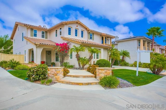 Details for 15104 Cross Stone Dr, San Diego, CA 92127