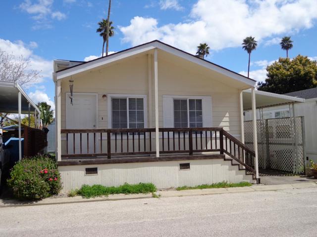 740 30th Avenue 104, Santa Cruz, CA 95062