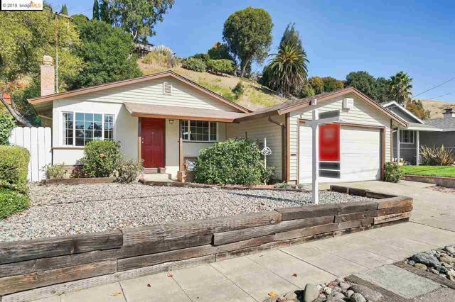 32038 Trevor Ave, Hayward, CA 94544