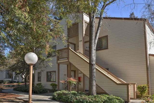 1430 Rocklin Court, San Jose, CA 95131