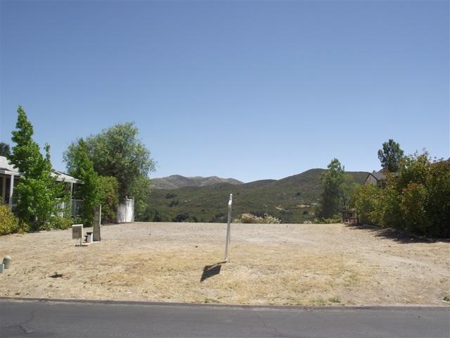 35109 Highway 79, Warner Springs, CA 92086
