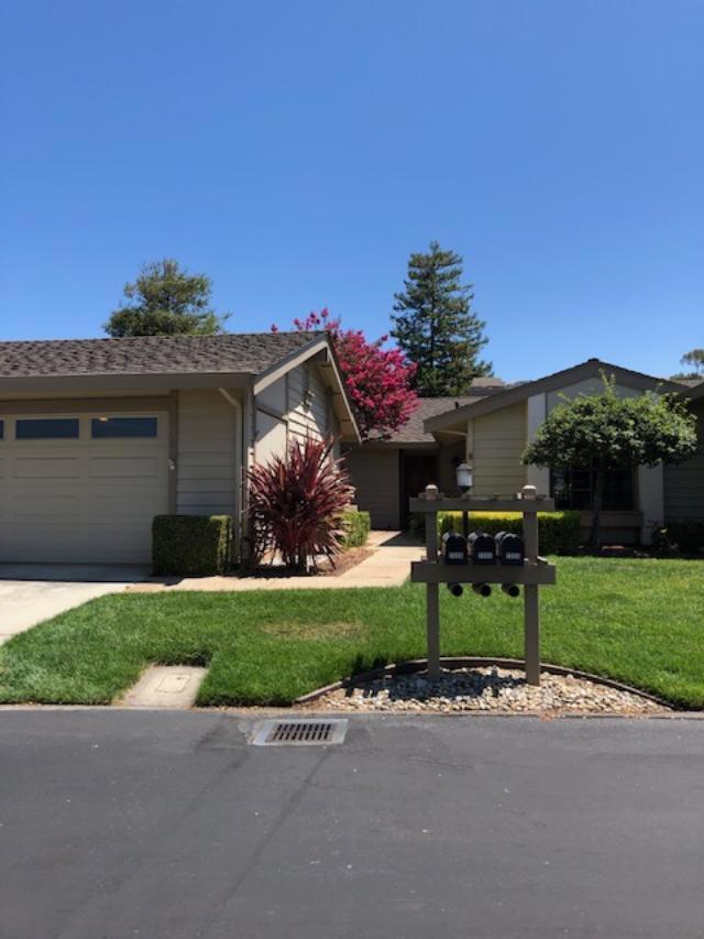 7355 Via Laguna, San Jose, CA 95135