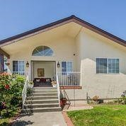 113117 Delaware Street, San Mateo, CA 94401