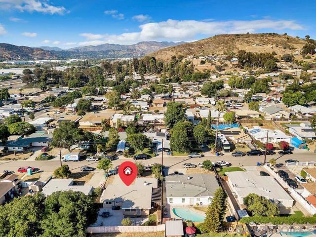 6. 9240 Bloomdale Street Santee, CA 92071