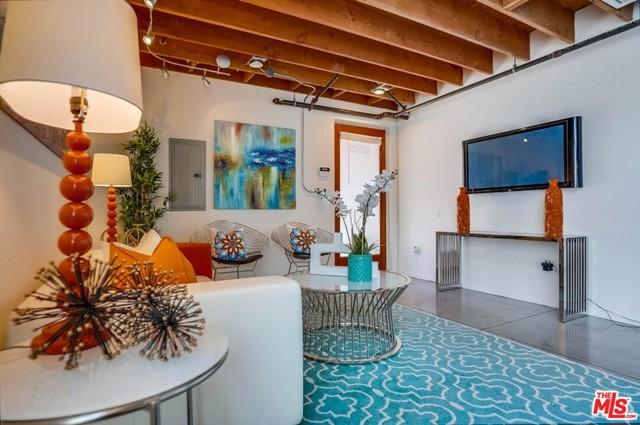 23. 835 Pine Avenue Long Beach, CA 90813