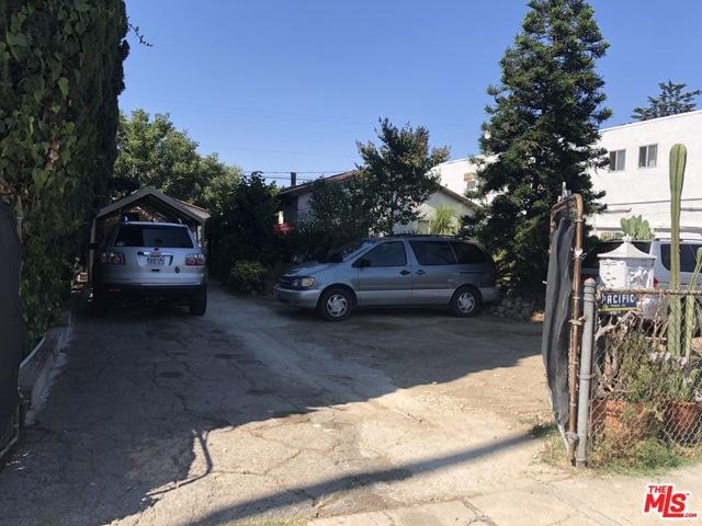Photo of 14809 Erwin Street, Van Nuys, CA 91411