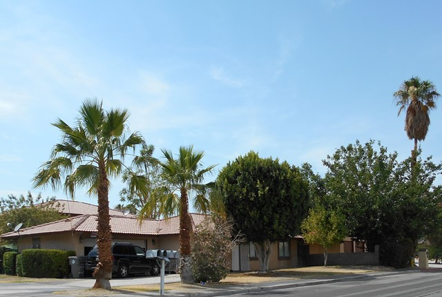 , Cathedral City, CA 92234