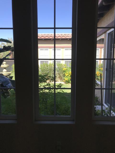 Image 18 For 120 Via Santo Tomas