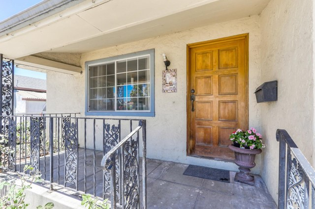 1525 Saint James Street, San Jose, CA 95116