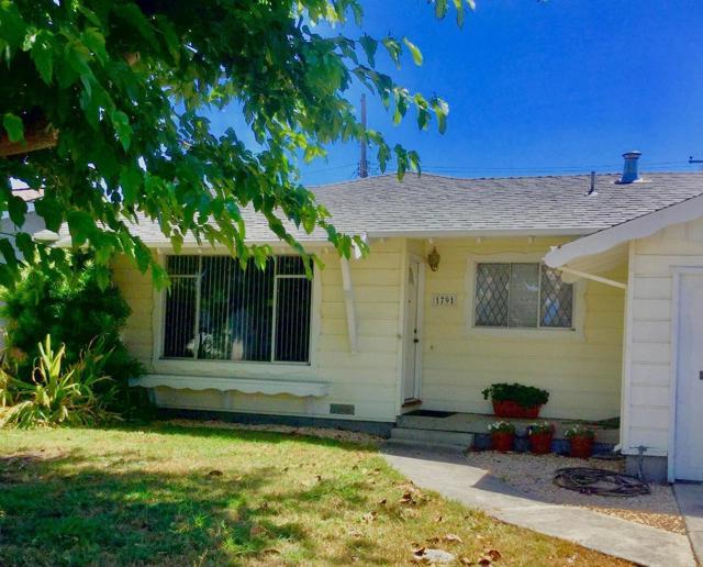 , Santa Clara, CA 95051