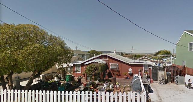 1787 Laguna Street, Outside Area (Inside Ca), CA 93955