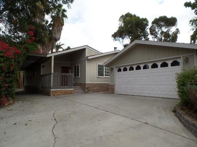 9036 Lemon Avenue, La Mesa, CA 91941 Photo 0