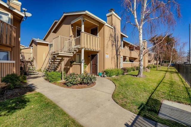 115 Rancho Drive E, San Jose, CA 95111