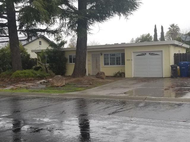 505 Sunnybrook Drive, Campbell, CA 95008