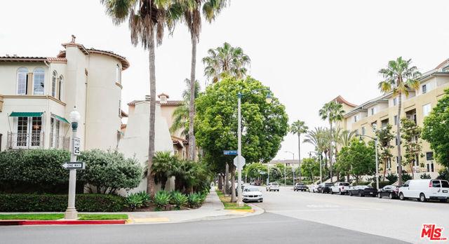 5935 Playa Vista Dr, Playa Vista, CA 90094 Photo 38