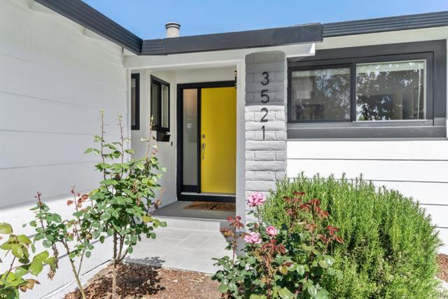 3521 Boysol Court, San Jose, CA 95132