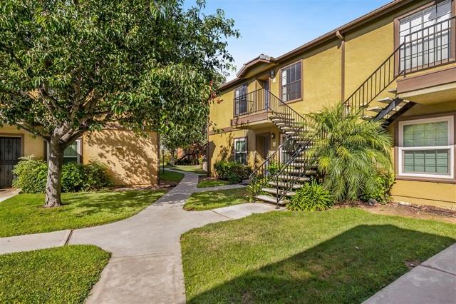 10627 Dabney Dr 42, San Diego, CA 92126