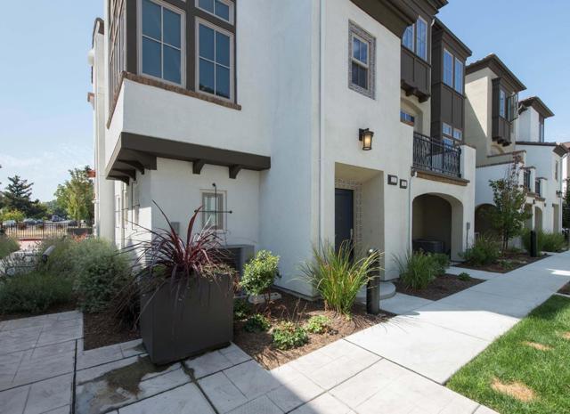 123 Sonoma Terrace, Mountain View, CA 94043