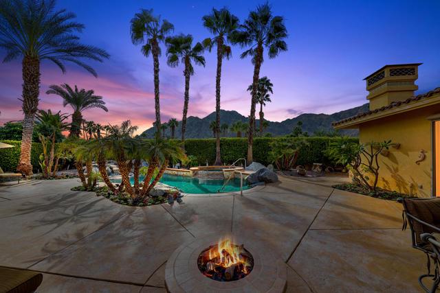 77423 Corte Picollo, Indian Wells, CA 92210 Photo