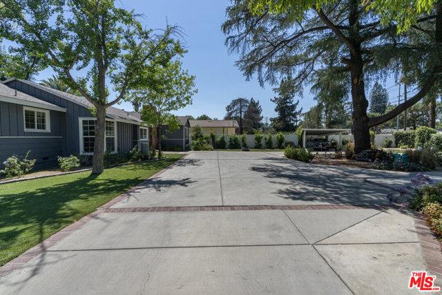 17100 Parthenia St, Sherwood Forest, CA 91325 Photo 7