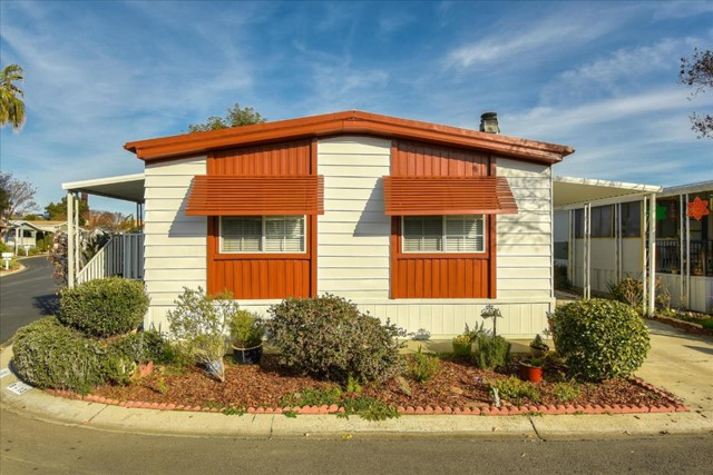 13 Timber Cove Drive 13, Campbell, CA 95008