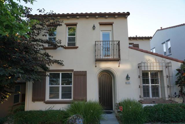 4131 Arezzo Pointe Lane, San Jose, CA 95148