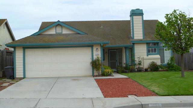 588 Terraza Street, Soledad, CA 93960