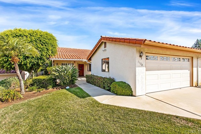 1138 Crescent Ridge, Fallbrook, CA 92028 Photo