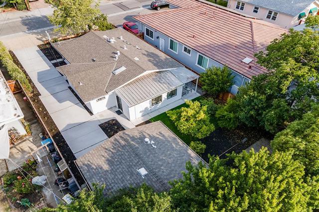 44. 743 15th Avenue Menlo Park, CA 94025