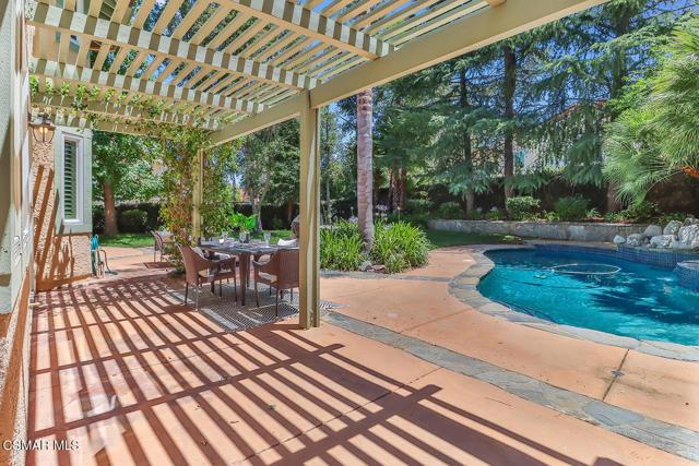 55. 2432 Three Springs Drive Westlake Village, CA 91361