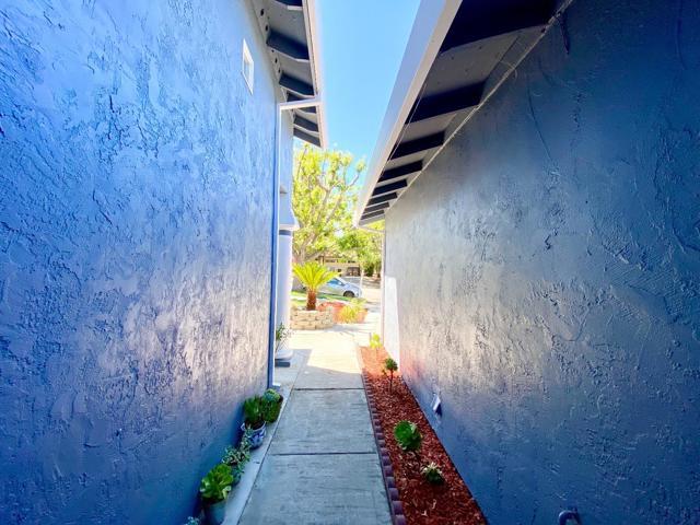 8. 2015 Cranworth Circle San Jose, CA 95121