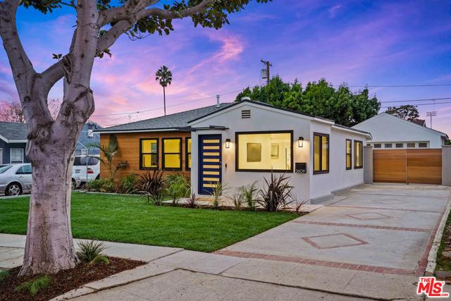 2609 184 Th St, Redondo Beach, CA 90278 Photo