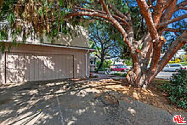 13131 Hart St, North Hollywood, CA 91605 Photo