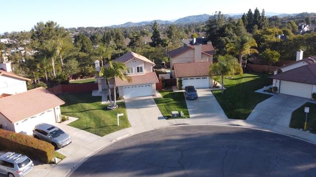 3624 Via Silva, Oceanside, CA 92056