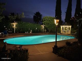 9. 469 Arcturus Street Thousand Oaks, CA 91360