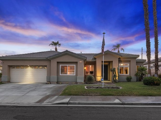 40801 Hovley Court, Palm Desert, CA 92260