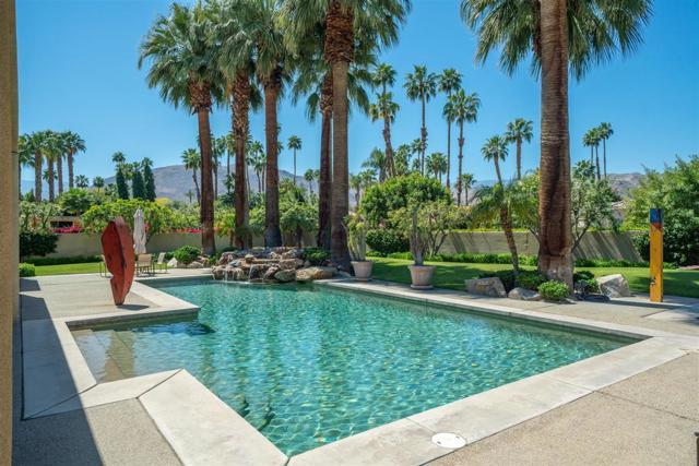 40590 Morningstar Road, Rancho Mirage, CA 92270