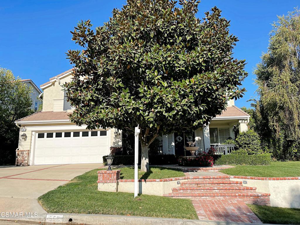 Photo of 559 Winncastle Street, Simi Valley, CA 93065
